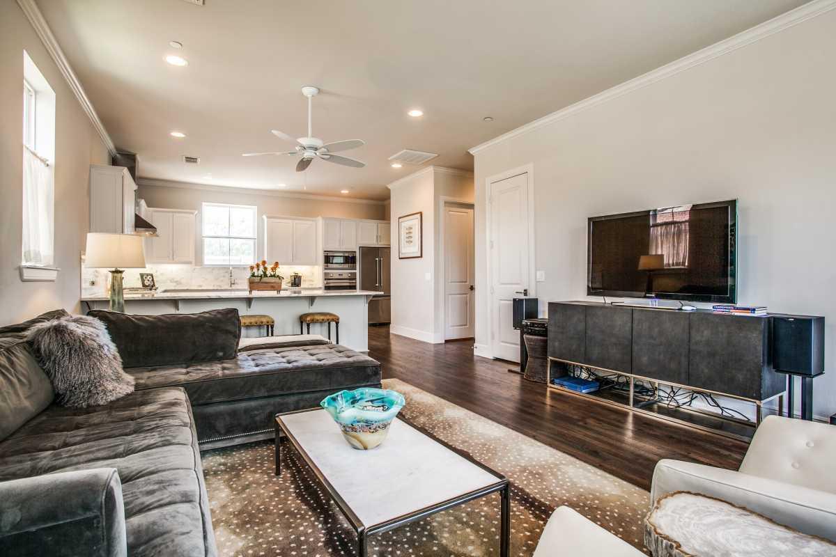 Leased | 7700 Eastern Avenue #501 Dallas, Texas 75209 19