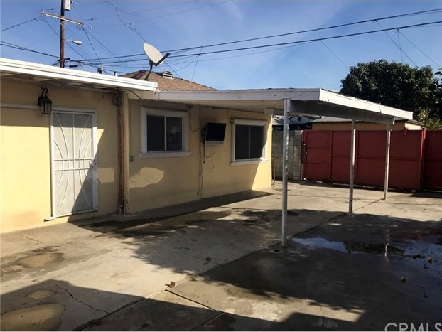 Closed | 14522 S Atlantic Avenue Compton, CA 90221 10