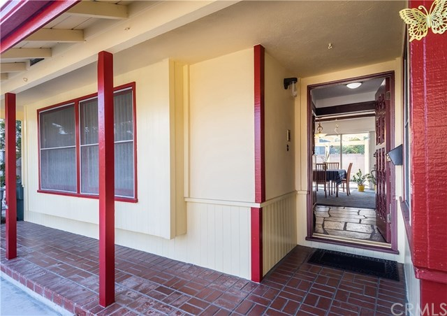 Closed | 20703 Tomlee  Avenue Torrance, CA 90503 2