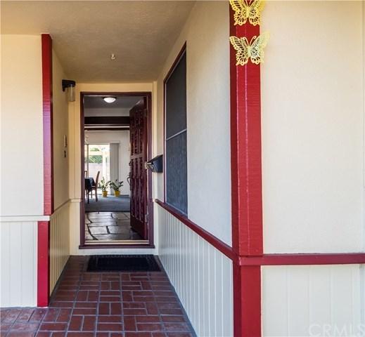Closed | 20703 Tomlee  Avenue Torrance, CA 90503 3
