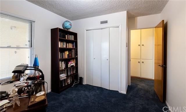 Closed | 20703 Tomlee  Avenue Torrance, CA 90503 13