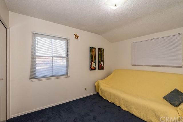 Closed | 20703 Tomlee  Avenue Torrance, CA 90503 15