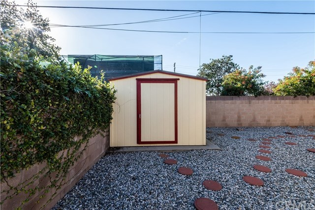 Closed | 20703 Tomlee  Avenue Torrance, CA 90503 22