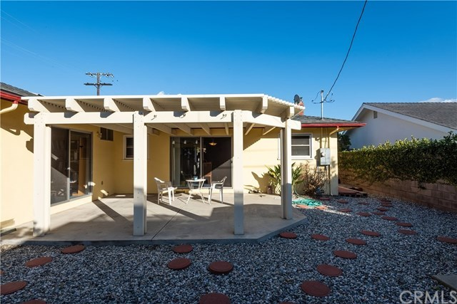 Closed | 20703 Tomlee  Avenue Torrance, CA 90503 24