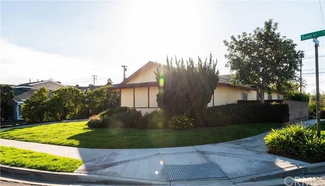 Closed | 20703 Tomlee  Avenue Torrance, CA 90503 26