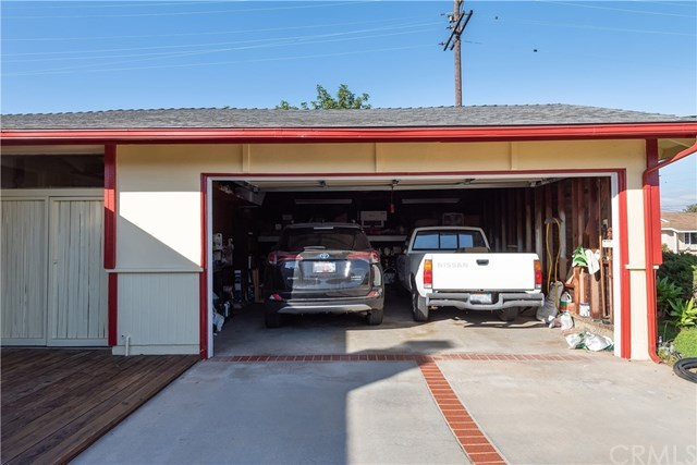 Closed | 20703 Tomlee  Avenue Torrance, CA 90503 27