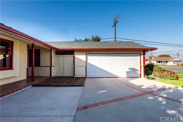 Closed | 20703 Tomlee  Avenue Torrance, CA 90503 28