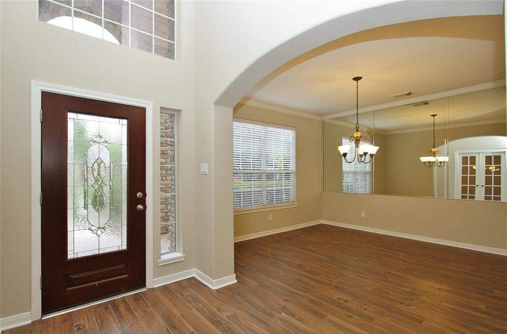 Sold Property | 12007 Tower Falls Court Humble, Texas 77346 12
