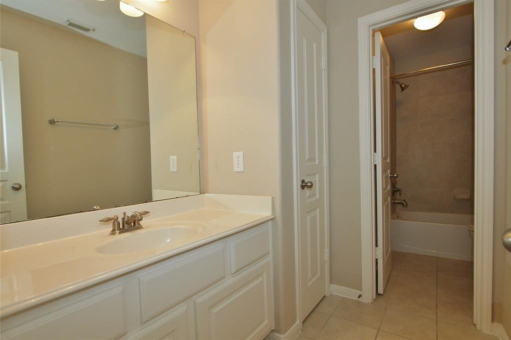 Sold Property | 12007 Tower Falls Court Humble, Texas 77346 39