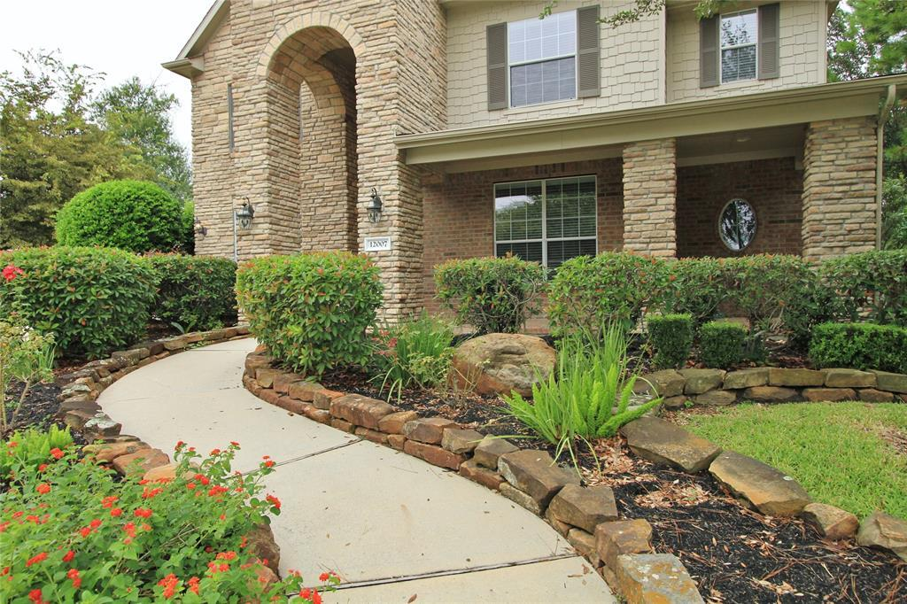 Sold Property | 12007 Tower Falls Court Humble, Texas 77346 8