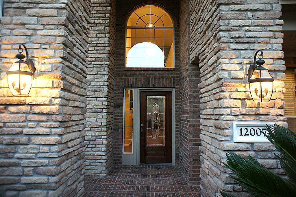 Sold Property | 12007 Tower Falls Court Humble, Texas 77346 9