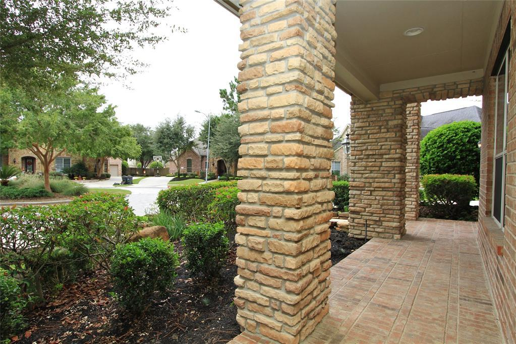 Sold Property | 12007 Tower Falls Court Humble, Texas 77346 10