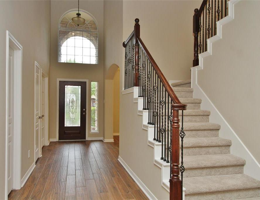 Sold Property | 12007 Tower Falls Court Humble, Texas 77346 11