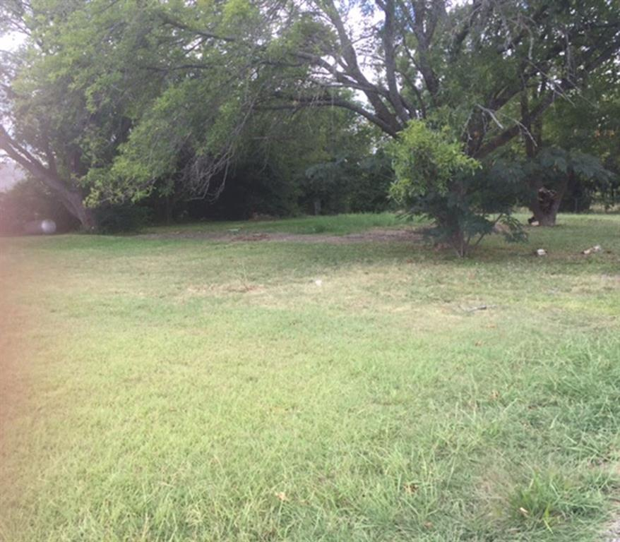 Sold Property | 4512 County Road 895 Princeton, Texas 75407 10
