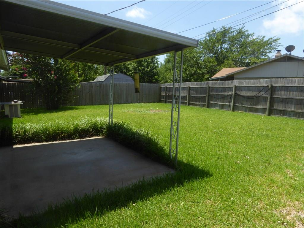 Housed Real Estate + Relocation  | 913 Embassy Street Mesquite, Texas 75149 13