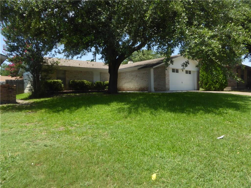 Housed Real Estate + Relocation  | 913 Embassy Street Mesquite, Texas 75149 15