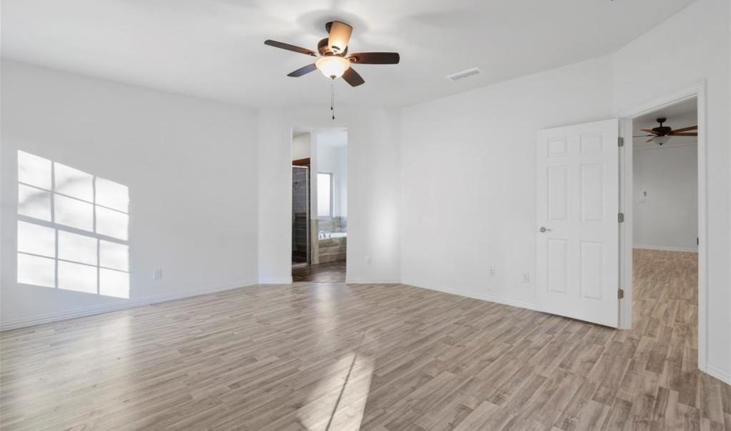 Sold Property | 217 Macarthur Boulevard Grand Prairie, Texas 75050 15