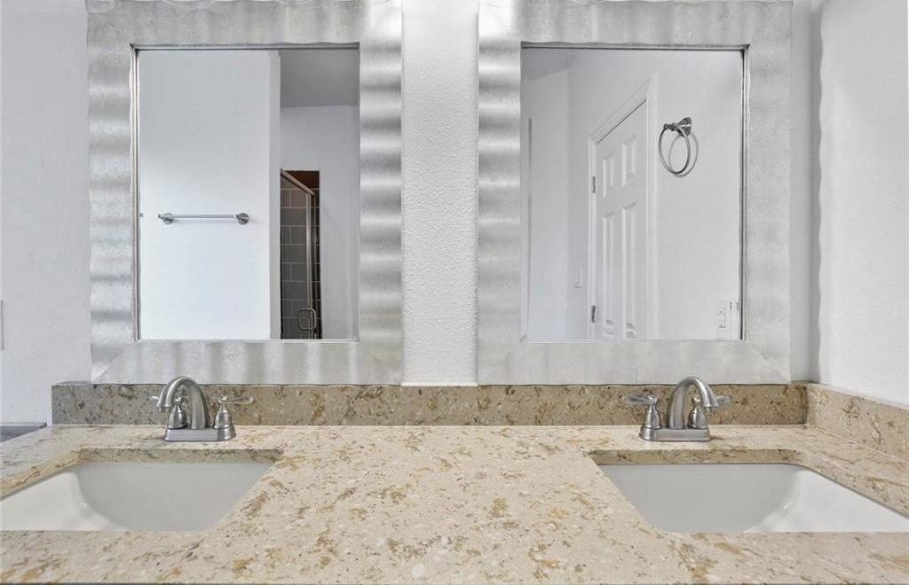 Sold Property | 217 Macarthur Boulevard Grand Prairie, Texas 75050 17