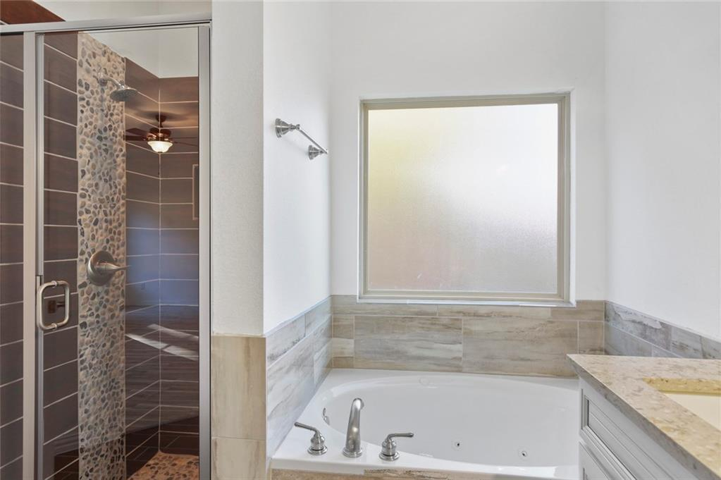 Sold Property | 217 Macarthur Boulevard Grand Prairie, Texas 75050 18