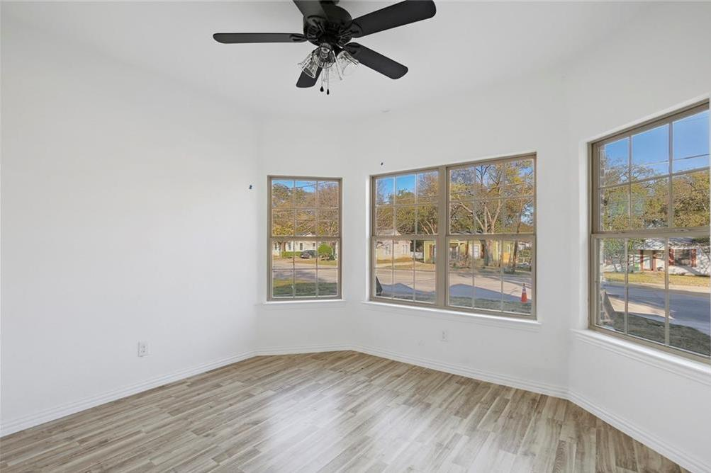 Sold Property | 217 Macarthur Boulevard Grand Prairie, Texas 75050 19