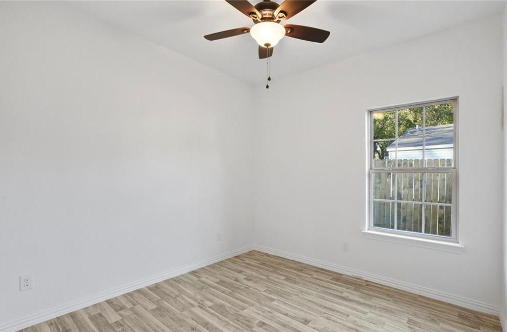 Sold Property | 217 Macarthur Boulevard Grand Prairie, Texas 75050 22