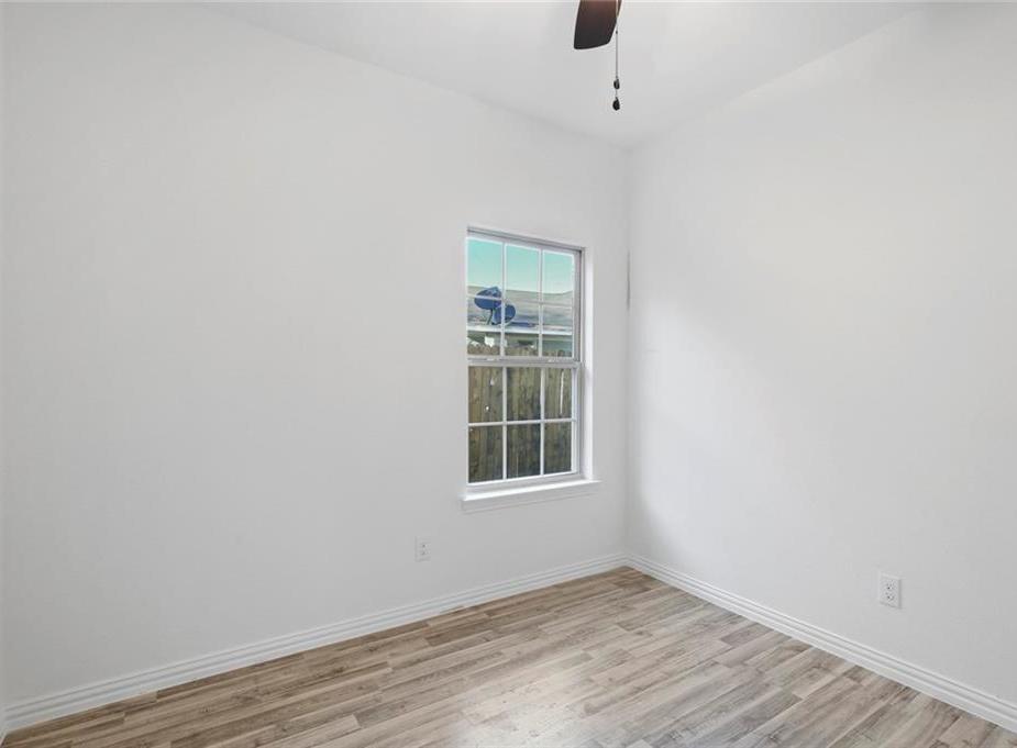 Sold Property | 217 Macarthur Boulevard Grand Prairie, Texas 75050 23
