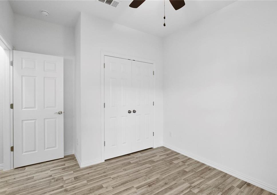 Sold Property | 217 Macarthur Boulevard Grand Prairie, Texas 75050 25