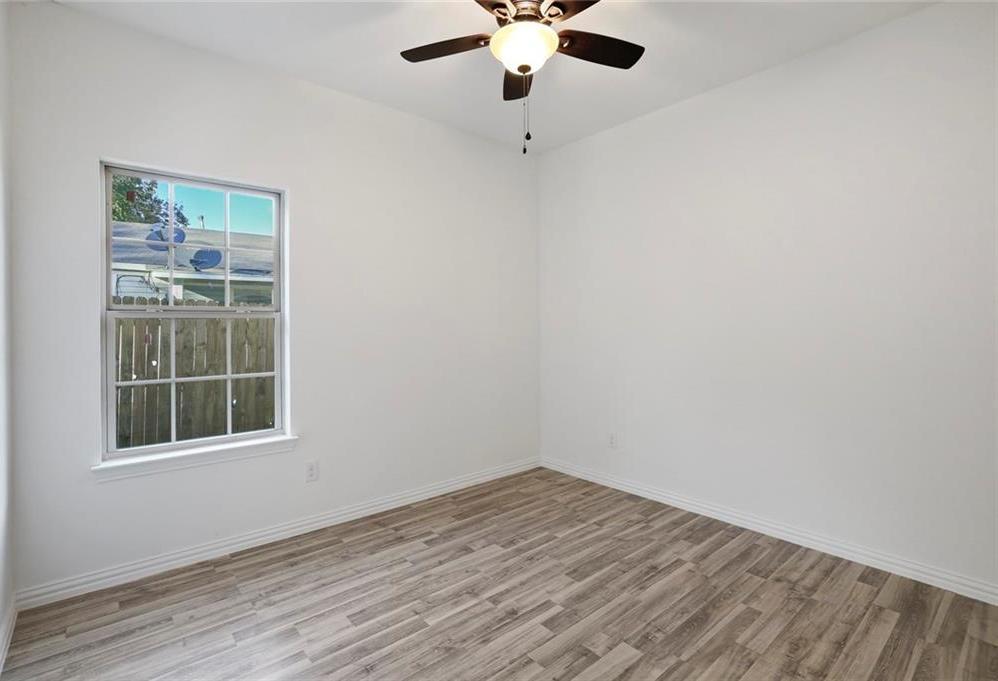 Sold Property | 217 Macarthur Boulevard Grand Prairie, Texas 75050 26