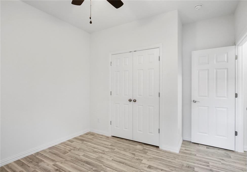 Sold Property | 217 Macarthur Boulevard Grand Prairie, Texas 75050 29