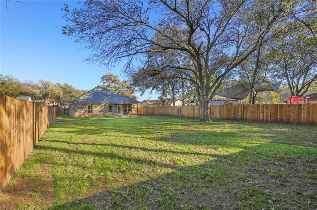 Sold Property | 217 Macarthur Boulevard Grand Prairie, Texas 75050 33