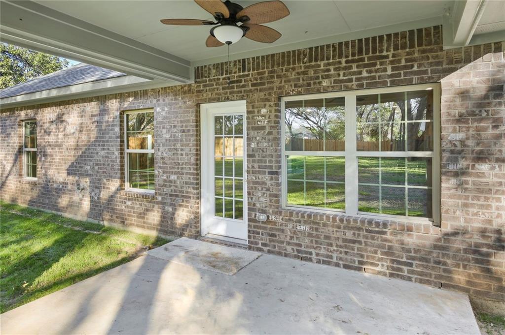 Sold Property | 217 Macarthur Boulevard Grand Prairie, Texas 75050 35