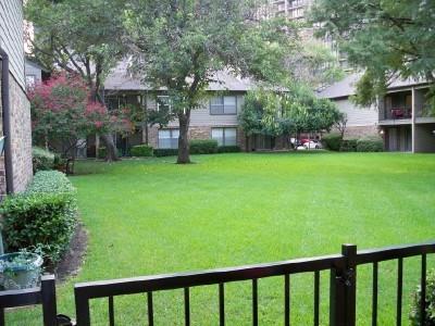 Housed Real Estate + Relocation  | 5300N Keller Springs  Road #1056N Dallas, TX 75248 2