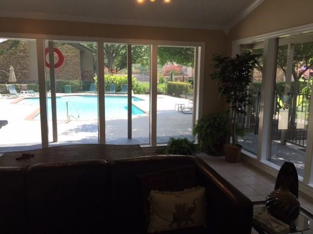 Housed Real Estate + Relocation  | 5300N Keller Springs  Road #1056N Dallas, TX 75248 14