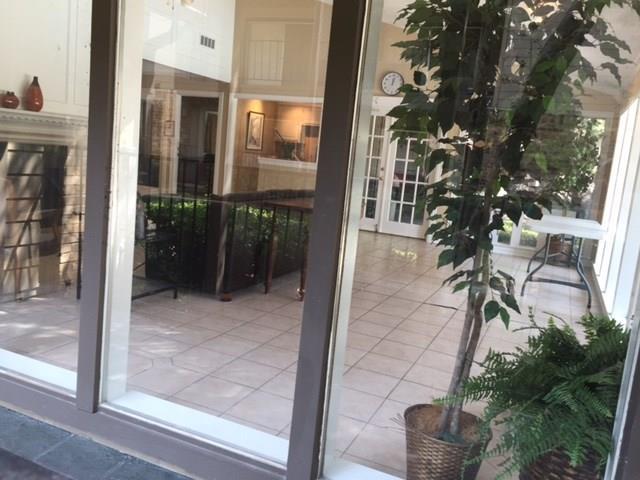 Housed Real Estate + Relocation  | 5300N Keller Springs  Road #1056N Dallas, TX 75248 15