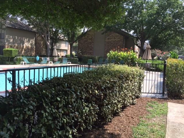 Housed Real Estate + Relocation  | 5300N Keller Springs  Road #1056N Dallas, TX 75248 18