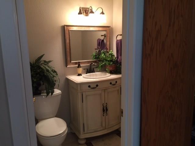 Housed Real Estate + Relocation  | 5300N Keller Springs  Road #1056N Dallas, TX 75248 19
