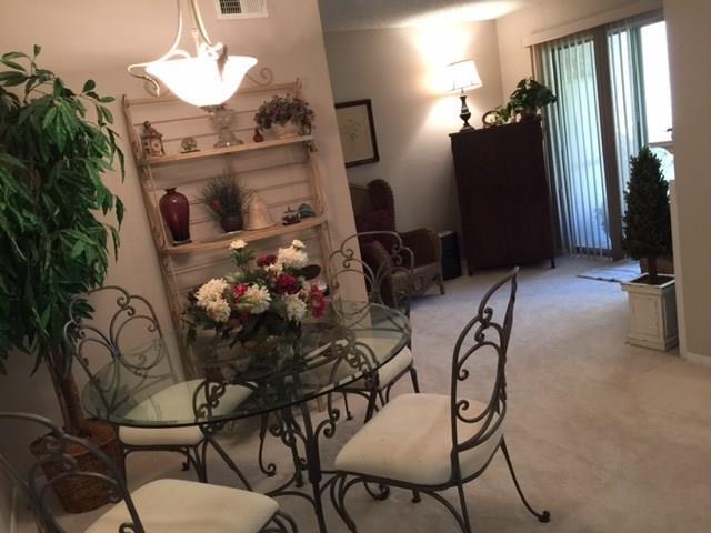 Housed Real Estate + Relocation  | 5300N Keller Springs  Road #1056N Dallas, TX 75248 20