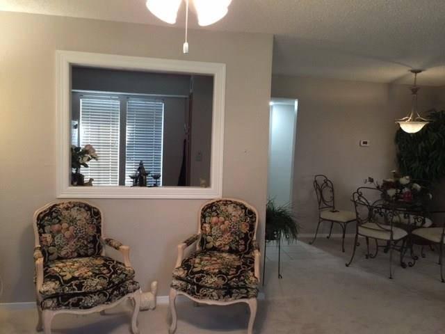 Housed Real Estate + Relocation  | 5300N Keller Springs  Road #1056N Dallas, TX 75248 21