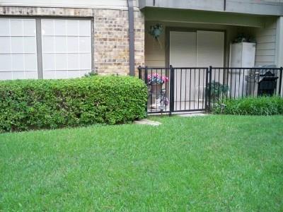 Housed Real Estate + Relocation  | 5300N Keller Springs  Road #1056N Dallas, TX 75248 4