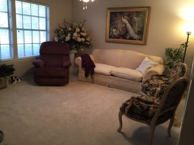 Housed Real Estate + Relocation  | 5300N Keller Springs  Road #1056N Dallas, TX 75248 23