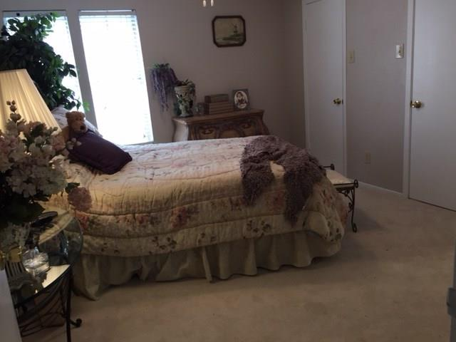 Housed Real Estate + Relocation  | 5300N Keller Springs  Road #1056N Dallas, TX 75248 24