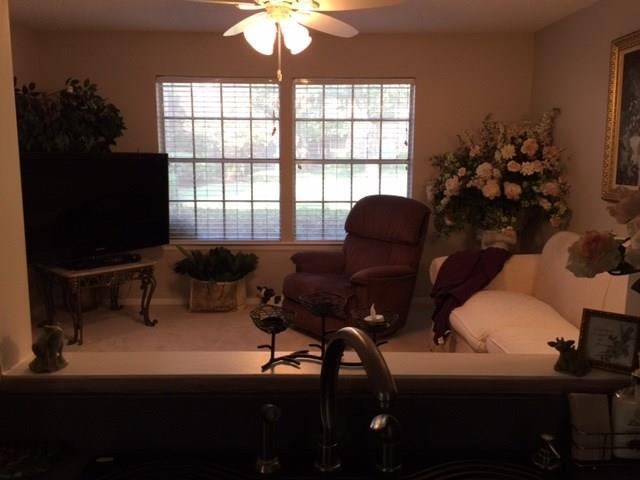 Housed Real Estate + Relocation  | 5300N Keller Springs  Road #1056N Dallas, TX 75248 26