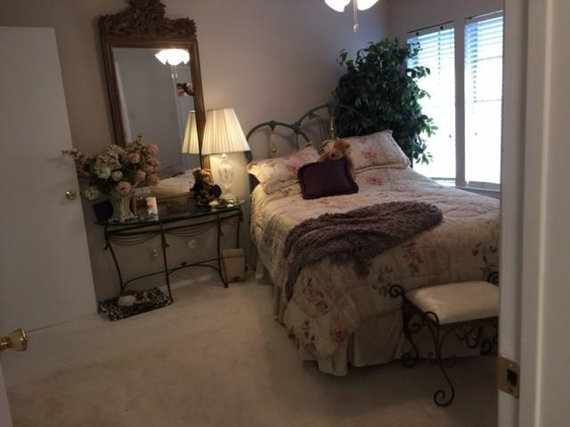 Housed Real Estate + Relocation  | 5300N Keller Springs  Road #1056N Dallas, TX 75248 28