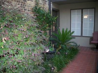 Housed Real Estate + Relocation  | 5300N Keller Springs  Road #1056N Dallas, TX 75248 5