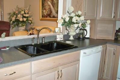 Housed Real Estate + Relocation  | 5300N Keller Springs  Road #1056N Dallas, TX 75248 7