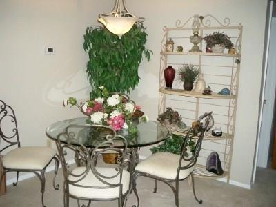 Housed Real Estate + Relocation  | 5300N Keller Springs  Road #1056N Dallas, TX 75248 9