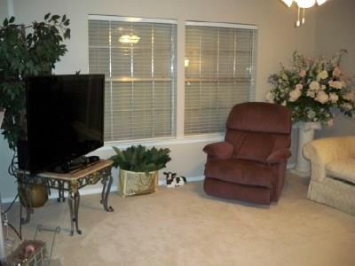 Housed Real Estate + Relocation  | 5300N Keller Springs  Road #1056N Dallas, TX 75248 10