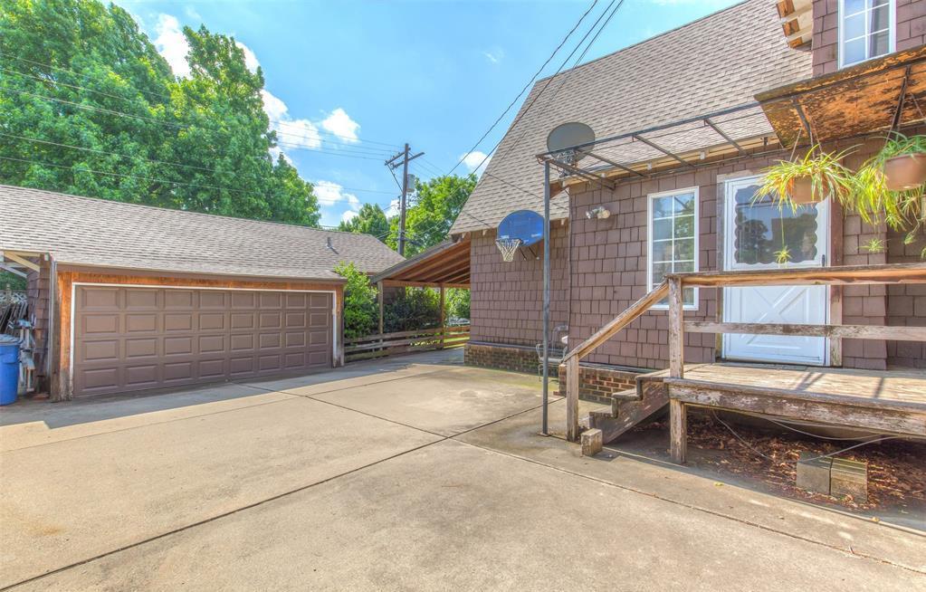 Off Market   2237 S Troost Avenue Tulsa, Oklahoma 74114 28