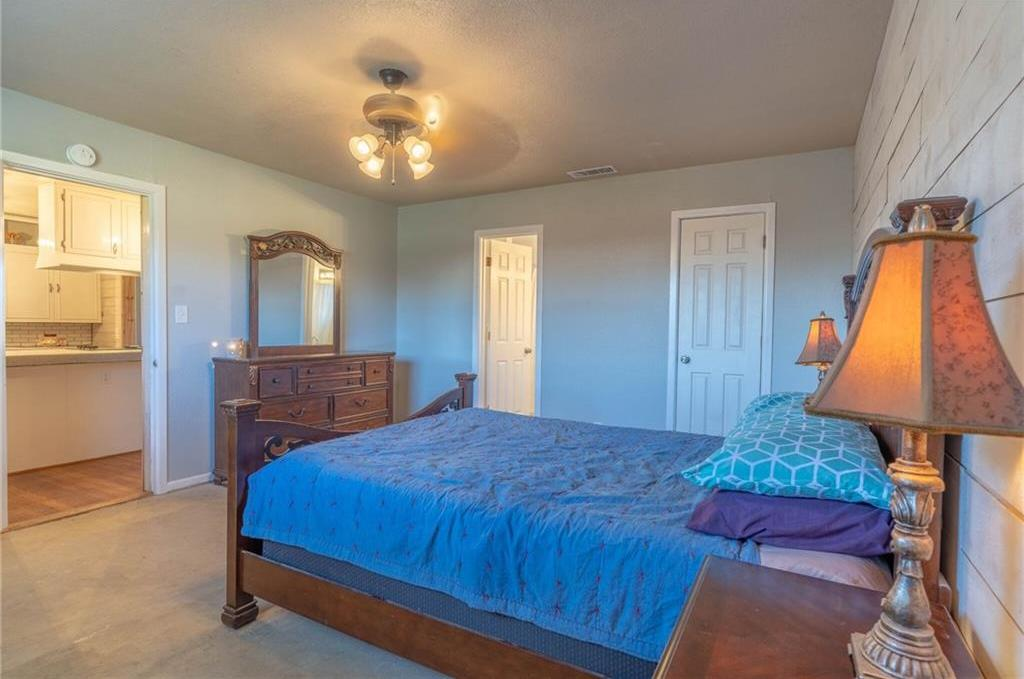 Sold Property | 201 Cemetery Road Aurora, Texas 76078 7
