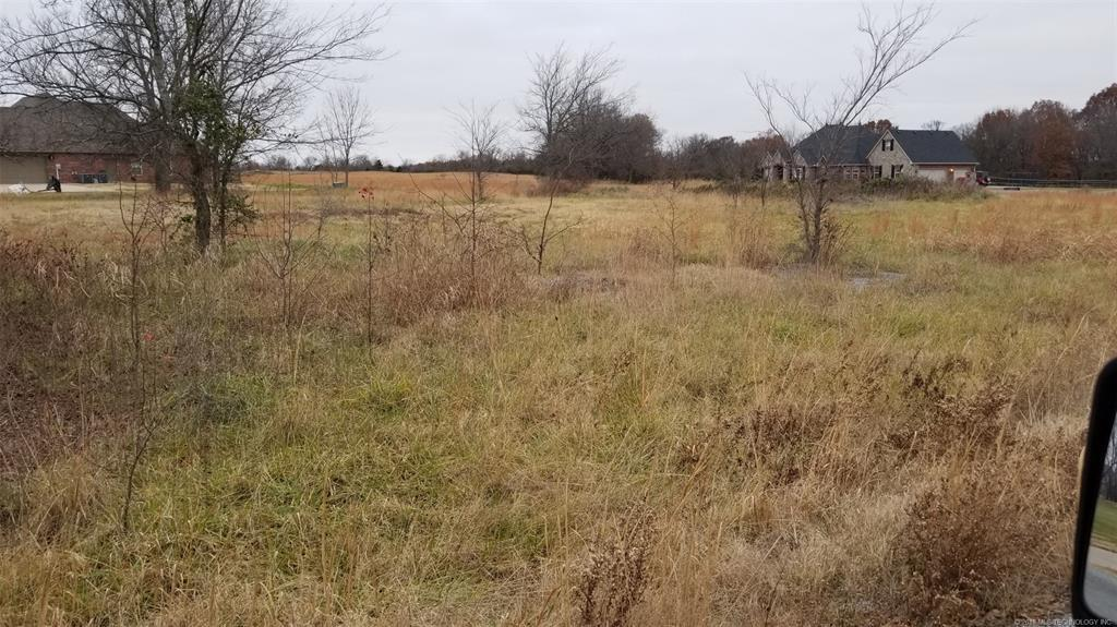 Off Market |  Blue Bird Lane Pryor, Oklahoma 74361 2